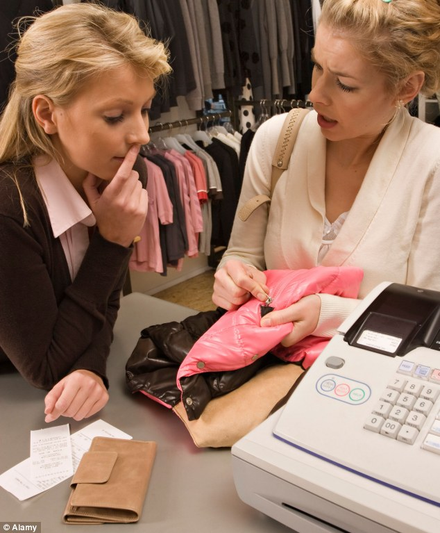 Photo Source: http://www.dailymail.co.uk/news/article-2293022/Were-losing-1bn-refunds-Shoppers-ignorant-return-rights-items-SIX-YEARS-purchase.html